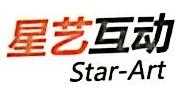 成都星艺互动网络科技有限公司 最新采购和商业信息