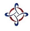 温州民间借贷服务有限公司 最新采购和商业信息