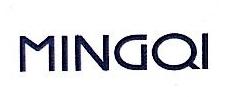 苏州明琪鞋用材料有限公司 最新采购和商业信息