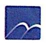 北京景辰时代石化设备有限公司 最新采购和商业信息