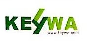 上海奇化实业有限公司 最新采购和商业信息