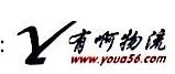 湖北宝武物流服务有限公司 最新采购和商业信息