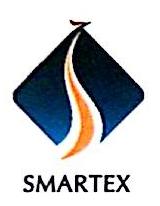 绍兴智仁纺织品有限公司 最新采购和商业信息