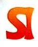 厦门南讯软件科技有限公司 最新采购和商业信息