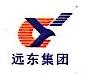 辽宁远东换热设备制造有限公司