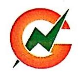 厦门光之谷光电科技有限公司 最新采购和商业信息