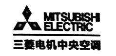 杭州林航暖通设备工程有限公司 最新采购和商业信息