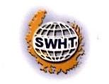 沈阳世向科技贸易有限公司 最新采购和商业信息