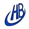 湖北省宏博策工程技术有限公司 最新采购和商业信息