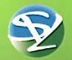 深圳市世纪松源物业管理有限公司 最新采购和商业信息