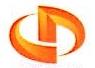 深圳市当代办公设备有限公司 最新采购和商业信息