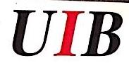 北京联合保险经纪有限公司云南省分公司 最新采购和商业信息