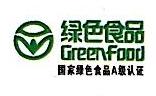 山东坤泰食品有限公司 最新采购和商业信息