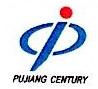 浦江金世纪电子科技有限公司 最新采购和商业信息