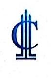 雅安城市建设投资开发有限公司 最新采购和商业信息