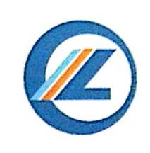 济南汇隆生物科技有限公司 最新采购和商业信息