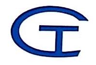 杭州兴成机电设备安装有限公司 最新采购和商业信息