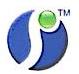 济南水晶水处理设备有限公司 最新采购和商业信息