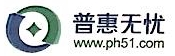 友创汇通科技(北京)有限公司 最新采购和商业信息