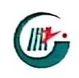 鹤壁黎源电工有限公司 最新采购和商业信息