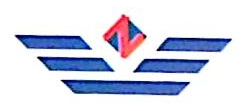 山东微智制冷工程设计咨询有限公司 最新采购和商业信息