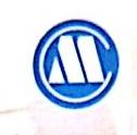 湖南环宇建设工程咨询监理有限责任公司郴州分公司 最新采购和商业信息