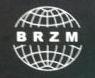 北京博锐志明商贸有限公司 最新采购和商业信息