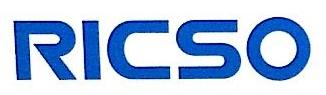 深圳瑞科索科技有限公司 最新采购和商业信息