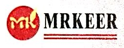 北京市玛克尔商贸有限公司 最新采购和商业信息