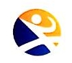 深圳市凯南人力资源管理顾问有限公司 最新采购和商业信息