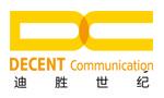 北京迪胜世纪公关策划有限公司 最新采购和商业信息