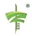 江西中陶电子科技有限公司 最新采购和商业信息