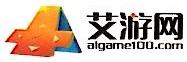 广州艾游信息科技有限公司 最新采购和商业信息