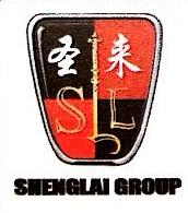 广西圣来投资发展有限公司 最新采购和商业信息