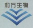 武汉和万生物环保科技有限公司 最新采购和商业信息