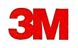 云南山姆商贸有限公司 最新采购和商业信息