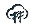 中林森标(北京)林业科技有限公司 最新采购和商业信息