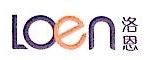 温州摩天卫浴洁具有限公司 最新采购和商业信息