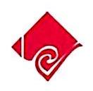 西安华丽金建筑装饰装修工程有限公司 最新采购和商业信息