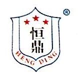 江苏海光波纹管有限公司 最新采购和商业信息