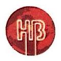 赫备国际贸易(上海)有限公司 最新采购和商业信息