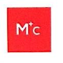 北京美迪凯卓文化传媒有限公司 最新采购和商业信息