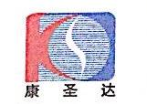 河南淘元医疗器械有限公司