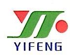 唐山谊丰建材有限公司 最新采购和商业信息