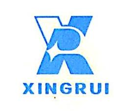绍兴星睿幕墙装饰工程有限公司 最新采购和商业信息
