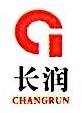 河南长润自动化系统有限公司 最新采购和商业信息