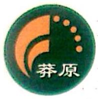 北京莽原科技有限公司