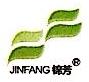 泉州锦芳食品添加剂有限公司 最新采购和商业信息