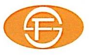 上海赛富贸易有限公司 最新采购和商业信息