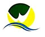 福建省旺江贸易有限公司 最新采购和商业信息